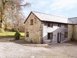 Sycamore Cottage - Somerset & Wiltshire - 984104 - thumbnail photo 16