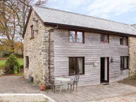 Sycamore Cottage - Somerset & Wiltshire - 984104 - thumbnail photo 3