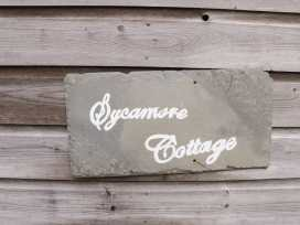 Sycamore Cottage - Somerset & Wiltshire - 984104 - thumbnail photo 2