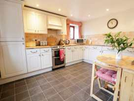 Sycamore Cottage - Somerset & Wiltshire - 984104 - thumbnail photo 8