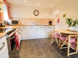 Sycamore Cottage - Somerset & Wiltshire - 984104 - thumbnail photo 9