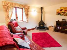 Sycamore Cottage - Somerset & Wiltshire - 984104 - thumbnail photo 6