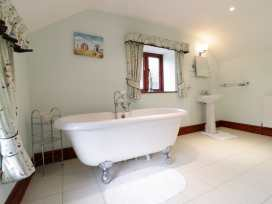 Sycamore Cottage - Somerset & Wiltshire - 984104 - thumbnail photo 15