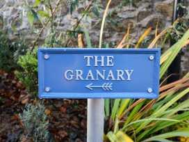 The Granary - Devon - 984120 - thumbnail photo 4