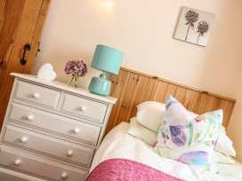 Oak Cottage - Cornwall - 984428 - thumbnail photo 18