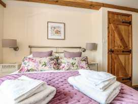 Oak Cottage - Cornwall - 984428 - thumbnail photo 20