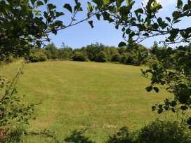 Oak Cottage - Cornwall - 984428 - thumbnail photo 30