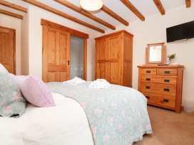 Hawthorn Cottage - Cornwall - 984432 - thumbnail photo 16