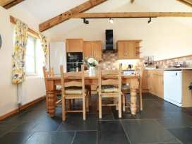 Hawthorn Cottage - Cornwall - 984432 - thumbnail photo 8