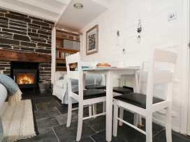 Shell Cottage - Cornwall - 984497 - thumbnail photo 5