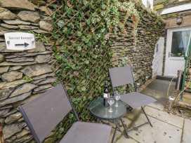 Secret Retreat - Lake District - 984585 - thumbnail photo 16
