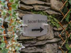 Secret Retreat - Lake District - 984585 - thumbnail photo 2