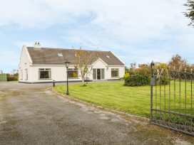 Baile Mhic Airt - Shancroagh & County Galway - 984601 - thumbnail photo 1