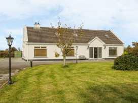 Baile Mhic Airt - Shancroagh & County Galway - 984601 - thumbnail photo 2