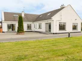 Baile Mhic Airt - Shancroagh & County Galway - 984601 - thumbnail photo 3