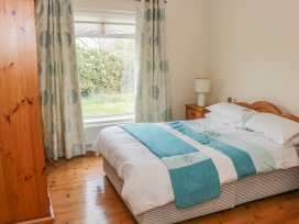 Baile Mhic Airt - Shancroagh & County Galway - 984601 - thumbnail photo 19