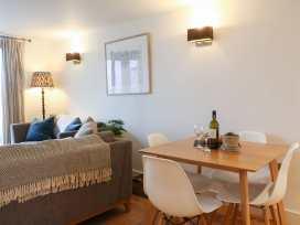 Gara Rock - Loft Apartment 8 - Devon - 984703 - thumbnail photo 8