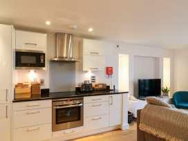Gara Rock - Loft Apartment 8 - Devon - 984703 - thumbnail photo 9