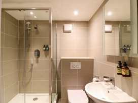Gara Rock - Loft Apartment 8 - Devon - 984703 - thumbnail photo 18