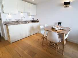 Gara Rock - Loft Apartment 9 - Devon - 984704 - thumbnail photo 7