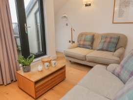 Gara Rock - Loft Apartment 2 - Devon - 984705 - thumbnail photo 5