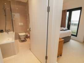 Gara Rock - Loft Apartment 2 - Devon - 984705 - thumbnail photo 9