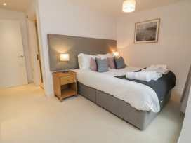 Gara Rock - Loft Apartment 2 - Devon - 984705 - thumbnail photo 7