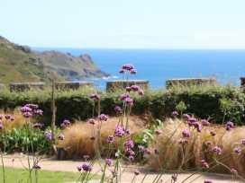 Gara Rock - Garden Apartment 1 - Devon - 984706 - thumbnail photo 49