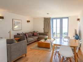 Gara Rock - Garden Apartment 1 - Devon - 984706 - thumbnail photo 6