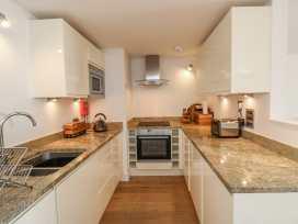 Gara Rock - Garden Apartment 1 - Devon - 984706 - thumbnail photo 9