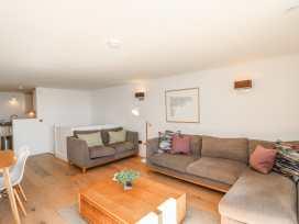 Gara Rock - Garden Apartment 1 - Devon - 984706 - thumbnail photo 12