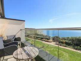 Gara Rock - Garden Apartment 1 - Devon - 984706 - thumbnail photo 25