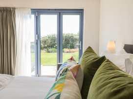 Gara Rock - Garden Apartment 1 - Devon - 984706 - thumbnail photo 17
