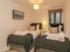 Gara Rock - Garden Apartment 1 - Devon - 984706 - thumbnail photo 18