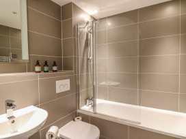 Gara Rock - Garden Apartment 1 - Devon - 984706 - thumbnail photo 23