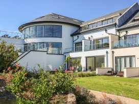 Gara Rock - Garden Apartment 1 - Devon - 984706 - thumbnail photo 2