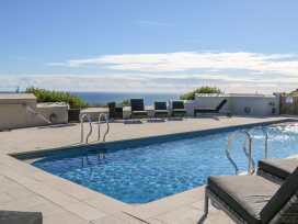 Gara Rock - Garden Apartment 6 - Devon - 984707 - thumbnail photo 49