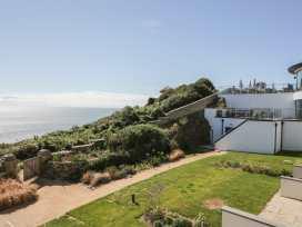 Gara Rock - Garden Apartment 6 - Devon - 984707 - thumbnail photo 29