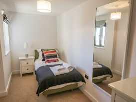 Gara Rock - Garden Apartment 6 - Devon - 984707 - thumbnail photo 21