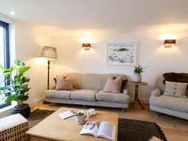 Gara Rock - Garden Apartment 6 - Devon - 984707 - thumbnail photo 5