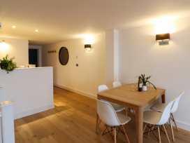 Gara Rock - Garden Apartment 6 - Devon - 984707 - thumbnail photo 9