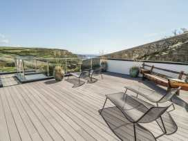 Gara Rock - The Penthouse - Devon - 984713 - thumbnail photo 12