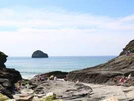 Gull Rock - Cornwall - 984748 - thumbnail photo 15