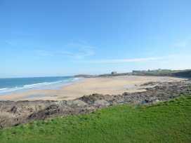 9 Ocean Heights - Cornwall - 984756 - thumbnail photo 15