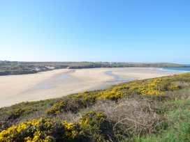 9 Ocean Heights - Cornwall - 984756 - thumbnail photo 16