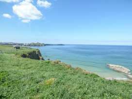 9 Ocean Heights - Cornwall - 984756 - thumbnail photo 18