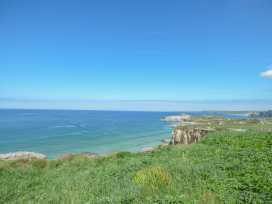 9 Ocean Heights - Cornwall - 984756 - thumbnail photo 19