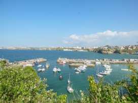 9 Ocean Heights - Cornwall - 984756 - thumbnail photo 20