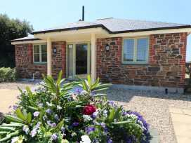 Elm Cottage - Cornwall - 984763 - thumbnail photo 1
