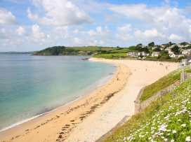Chy Lowena - Cornwall - 985364 - thumbnail photo 11